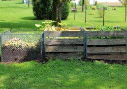 Rozpoczynają się kontrole kompostowników przydomowych