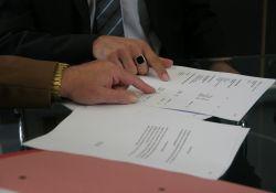 Program współpracy z organizacjami pozarządowymi na 2021 rok - konsultacje