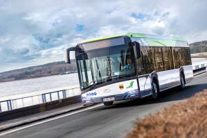 MZK - komunikat dla pasażerów