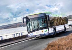 Zniesione limity pasażerów w autobusach MZK