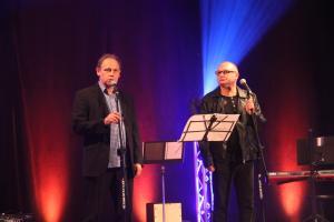Forum Trzeźwości: spotkanie z Lechem Dyblikiem