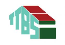 TTBS przypomina o zasadach prawidłowego eksploatowania urządzeń grzewczych