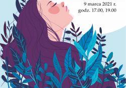 Koncert z okazji Dnia Kobiet ‒ zaproszenie