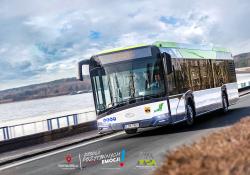 Zmiany w rozkładzie jazdy autobusów MZK