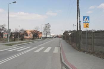 Przebudowa-ulicy