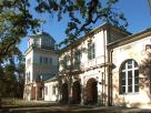 Muzeum w Tomaszowie Mazowieckim